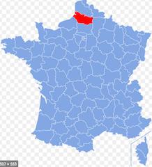 France Baie de Somme